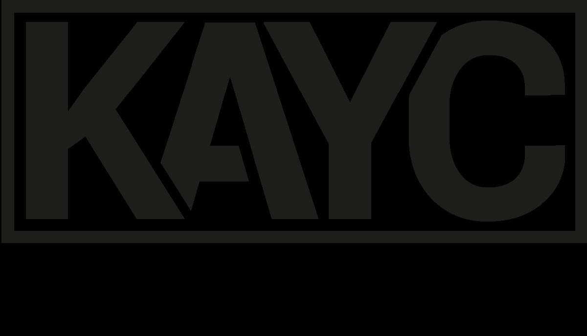 KAYC Entertainment